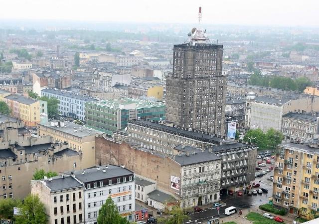 Radni zlecili kontrolę polityki przestrzennej miasta.
