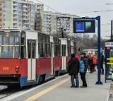 Zwłoki na przystanku MZK w Bydgoszczy. Policja ustaliła tożsamości mężczyzny
