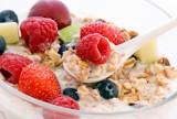 Kilka sposobów na lekkie i pyszne śniadania