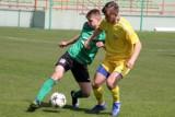 Domowa porażka juniorów PGE GKS Bełchatów z ostatnią w tabeli Elaną Toruń [ZDJĘCIA]