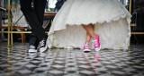 Najlepsze sądeckie kapele weselne według naszych Czytelników