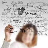 Przewidywania: Matura 2016: Co może być? Jakie tematy? Nauczyciele typują specjalnie dla nas