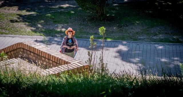 Spotkania artystyczne Experyment są cylkicznym wydarzeniem odbywającym sie w Zbąszyniu, w pierwszej połowie lipca.