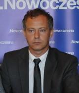 Kapituła jednak bez Marcina Chwałczyńskiego?