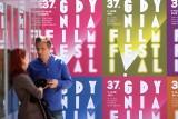 """Jednak 14 filmów w konkursie 37. Gdynia Film Festivalu. Dołączył film """"Pokłosie"""""""
