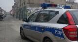Żory: parkowanie aut w okolicach Rynku to kłopot?