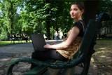 Darmowe WiFi w Warszawie. Zobacz, gdzie skorzystać za darmo z internetu! [MAPA]
