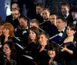 Inauguracja Wędrownego Festiwalu Filharmonii Łódzkiej Kolory Polski 2019