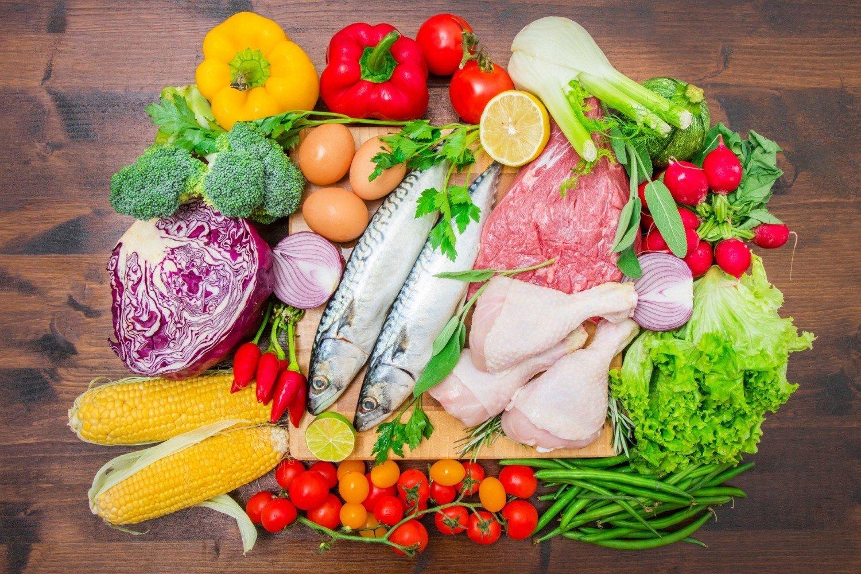 Dieta dla leniwych – co robić by schudnąć, kiedy nam się nie chce - StaloweZdrowie