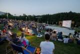Jastrzębie: potrójna dawka seansów na zakończenie kina letniego na OWN. Będą filmy i bajki dla najmłodszych. Co w repertuarze?
