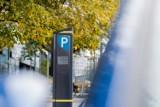 Warszawa rozszerza Strefę Płatnego Parkowania. Ruszyły analizy na Saskiej Kępie i Mokotowie