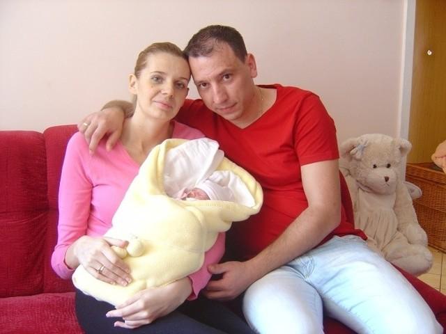 Zabrakło nam szczęścia i czasu - mówi Jacek, mąż Agaty