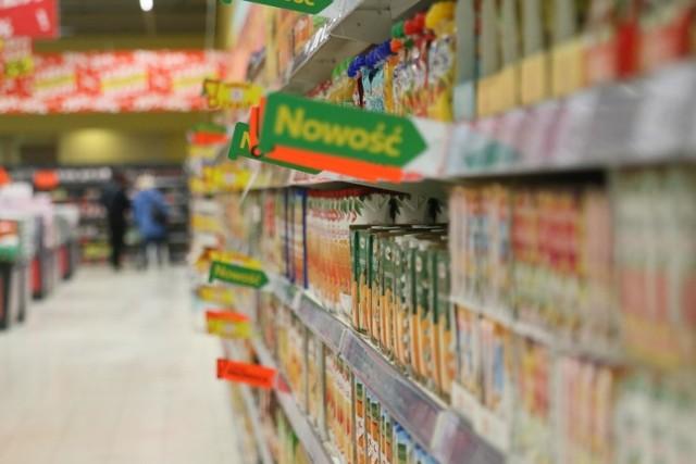 Główny Inspektorat Sanitarny w wyniku kontroli wycofał w ostatnim czasie szereg produktów, które trafiły na sklepowe półki. To nie tylko żywność, ale również suplementy, czy produkty codziennego użytku.  Sprawdź, czy nie masz ich w swoim domu i zapoznaj się z ostrzeżeniami GIS i datą ważności produktów. Te artykuły nie spełniały norm i mogą być szkodliwe dla zdrowia. ZOBACZ, O JAKIE PRODUKTY CHODZI.