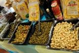 Smakołyki, słodkie pyszności i dużo rękodzieła! Niedziela na Targu Śniadaniowym w Folwarku Zamkowym w Żarach