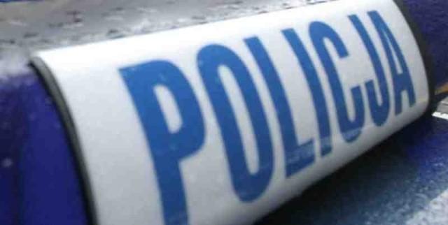 Policjanci rozbili grupę przestępczą, która wysadzała w powietrze bankomaty
