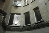 Poznań: Samobójstwo 16-latka na Jeżycach