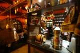 Łódź: uczniowie sprawdzają dani w restauracjach