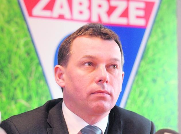 Tomasz Młynarczyk