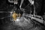 W kopalni Wieczorek wybuchnie pożar i pojawi się gaz. Tak na próbę