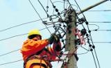 Tysiące Pomorzan spędziło święta bez prądu