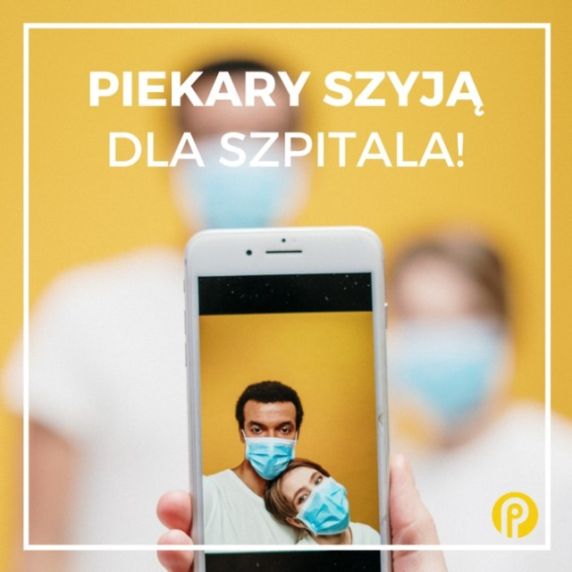 Dziesitki chopakw Grki lskie na randk theinvestor.club