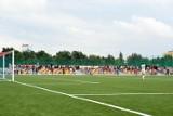 Nowy stadion we Wrocławiu. Pierwszy oficjalny mecz za nami