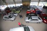 Najpopularniejsze marki samochodów w Dąbrowie Górniczej. Czym jeździmy po ulicach? Sprawdźcie