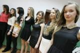 Casting do Miss Śląska i Zagłębia 2013 w Dąbrowie Górniczej [ZDJĘCIA]