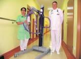 Szpital Gorlice: lecznica z nowoczesnym sprzętem medycznym