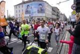 13. PKO Poznań Półmaraton 2020 przełożony na 2021 rok. Jak odzyskać opłatę startową?