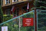 7 sierpnia 2. tura przedterminowych wyborów wójta w Goczałkowicach-Zdroju