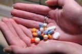 Nowa lista leków refundowanych na dzień 1 marca 2012 [PEŁNA LISTA]