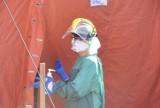 Ponad dwadzieścia nowych zakażeń koronawirusem w Kujawsko-Pomorskiem