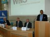 WNS Holdings otwiera w Gdyni polskie centrum usług dla biznesu