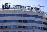 Są kandydaci na rektora Uniwersytetu Gdańskiego. To prof. Bielawski i prof. Stepnowski. Czy ktoś się jeszcze zgłosi? Wybory 23.11.2020 r.