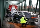 Niebezpieczny stan techniczny naszych aut
