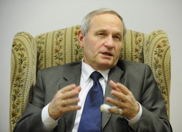 Ge. Stanisław Koziej