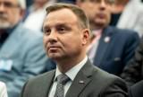 Wyniki wyborów w małopolskich regionach. Andrzej Duda wygrywa w Nowym Targu