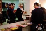 Book Swap w Gdyni. Odśwież swoją bibliotekę na wiosnę. W sobotę!