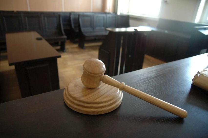 Sąd Apelacyjny wyrok zmienił i oddalił powództwo przedsiębiorców