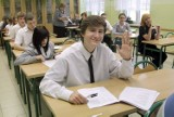 Próbny egzamin gimnazjalny: Część humanistyczna ARKUSZE, ODPOWIEDZI
