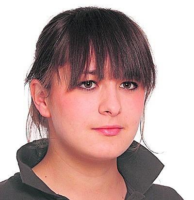 Barbara Dziedzic
