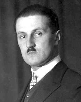 Witold Hulewicz, patron kulturalnej nagrody