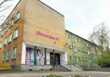 Co z budynkami po likwidowanych w Poznaniu szkołach? Są już pomysły na ich wykorzystanie