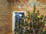 Magia świąt w bożonarodzeniowych ozdobach i zwyczajach chrześcijańskich oraz ludowych. Warto je pielęgnować [ZDJĘCIA]