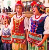 Język śląski? Rada Języka Polskiego jest na nie