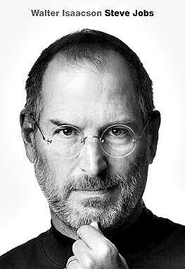 Fakt i historiaEkskluzywna biografia twórcy firmy Apple Steve'a Jobsa (skądinąd jedyna napisana przy jego współpracy) pióra Waltera Isaacsona. Opierając się na ponad czterdziestu wywiadach przeprowadzonych z Jobsem, napisał on wciągającą opowieść o pełnym wzlotów i upadków życiu oraz płomiennej osobowości twórczego przedsiębiorcy.