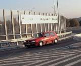 Obwodnica Bielska-Białej nie dla kierowców