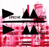Nowa płyta Depeche Mode już w piątek (POSŁUCHAJ, ZOBACZ TELEDYSK)
