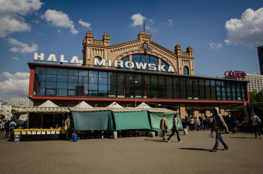 Sklepy Ze Zdrowa Zywnoscia W Warszawie Gdzie Kupicie Wartosciowe